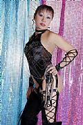 Mistress Trans Como Aisa Tailandese 345.8404814 foto 11