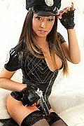 Mistress Trans Como Aisa Tailandese 345.8404814 foto 2