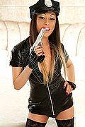 Mistress Trans Como Aisa Tailandese 345.8404814 foto 6