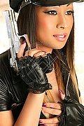 Mistress Trans Como Aisa Tailandese 345.8404814 foto 4