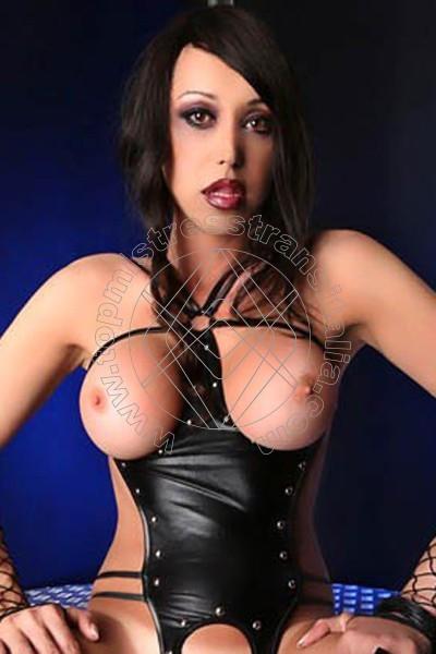 Lady Alessandra IVREA 3291769850