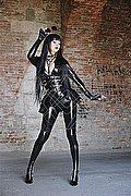 Mistress Trans Lido Di Camaiore Eva Lux 389.4370253 foto 6