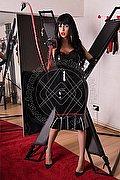 Mistress Trans Lido Di Camaiore Eva Lux 389.4370253 foto 12