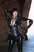 Mistress Trans Lido Di Camaiore Eva Lux 389.4370253 foto 5
