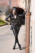 Mistress Trans Lido Di Camaiore Eva Lux 389.4370253 foto 1