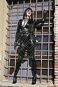 Mistress Trans Lido Di Camaiore Eva Lux 389.4370253 foto 3