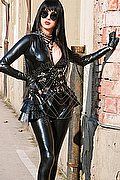 Mistress Trans Lido Di Camaiore Eva Lux 389.4370253 foto 2