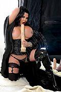 Mistress Trans Aosta Lady Arianna 366.2387911.. foto 5