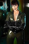 Mistress Trans Lugano Giulia T. 0041.763717415 foto 9
