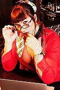 Mistress Trans Lugano Giulia Grandi 0041.763717415 foto 12