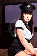 Mistress Trans Lugano Giulia Grandi 0041.763717415 foto 4