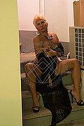Mistress Trans Sesto San Giovanni Mistress Elite 346.3936733 foto 5