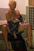Mistress Trans Sesto San Giovanni Mistress Elite 346.3936733 foto 4
