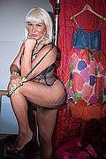 Mistress Trans Sesto San Giovanni Mistress Elite 346.3936733 foto 2