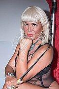 Mistress Trans Sesto San Giovanni Mistress Elite 346.3936733 foto 1