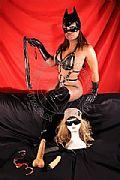 Mistress Trans Milano Lady Noar 331.9636244 foto 11