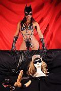 Mistress Trans Milano Lady Noar 331.9636244 foto 12