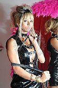 Mistress Trans Firenze Sharon De Blanch 334.5251521 foto 9