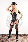 Mistress Trans Firenze Sharon De Blanch 334.5251521 foto hot 3