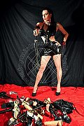 Mistress Trans Terni Padrona Marianna  foto 1