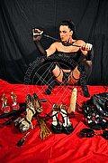 Mistress Trans Terni Padrona Marianna  foto 9