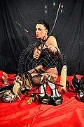 Mistress Trans Terni Padrona Marianna  foto 11