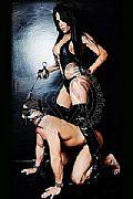 Mistress Trans Roma Lady Kamilla Holls 327.4611217 foto 7