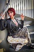 Mistress Trans Seregno Regina Audrey Italiana Mistress Trans 349.6459897 foto 1