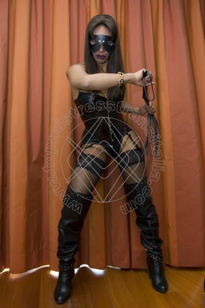 Lady Roberta LUGANO 0041767731537