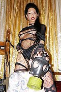 Mistress Trans Reggio Emilia Padrona Erotika Flavy Star 338.7927954 foto 12