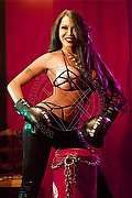 Mistress Trans Reggio Emilia Padrona Erotika Flavy Star 338.7927954 foto 2