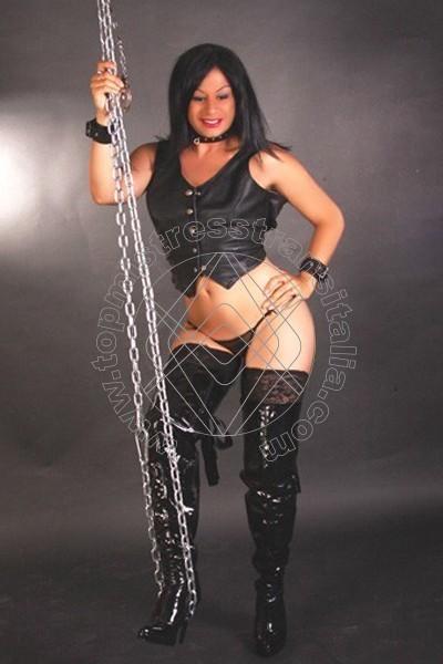 Lady Valentina Gucci RAVENNA 3405579516