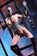 Mistress Trans Milano Luana .327.7434454 foto 1