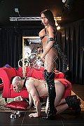 Mistress Trans Milano Luana .327.7434454 foto 7