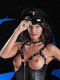 Mistress Trans Udine Lady Valeria 338.8718849 foto 1