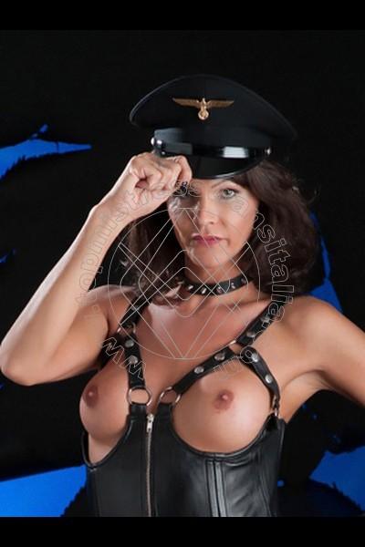 Lady Valeria UDINE 3388718849