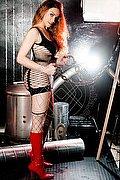 Mistress Trans Milano - Pavia Padrona Angelica 388.9916577.. foto 12