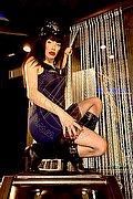 Mistress Trans Bergamo Mistress Jennifer 346.4774826 foto 7