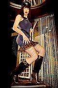Mistress Trans Bergamo Mistress Jennifer 346.4774826 foto 6
