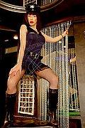 Mistress Trans Bergamo Mistress Jennifer 346.4774826 foto 5