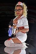 Mistress Trans Torino Dottoressa Tx 328.0930291 foto 10