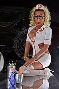 Mistress Trans Torino Dottoressa Tx 328.0930291 foto 8