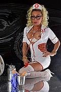 Mistress Trans Torino Dottoressa Tx 328.0930291 foto 7
