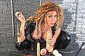 Mistress Trans Torino Dottoressa Tx 328.0930291 foto 4