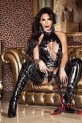 Mistress Trans Torre Del Lago Puccini Pamela Alves The Body 327.9347014 foto 3