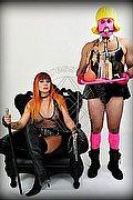 Mistress Trans Riccione Lady Allana 331.8788751 foto 4