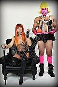 Mistress Trans Riccione Lady Allana 331.8788751 foto 2