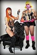 Mistress Trans Riccione Lady Allana 331.8788751 foto 1