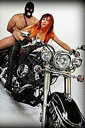 Mistress Trans Riccione Lady Allana 331.8788751 foto 12