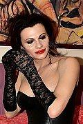 Mistress Trans Alessandria Mistress X 347.5187089 foto 4